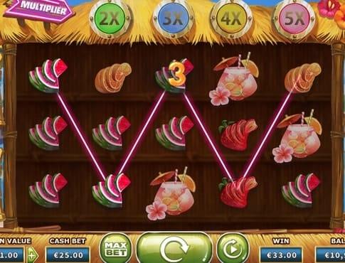 Книжки ігрові автомати онлайн