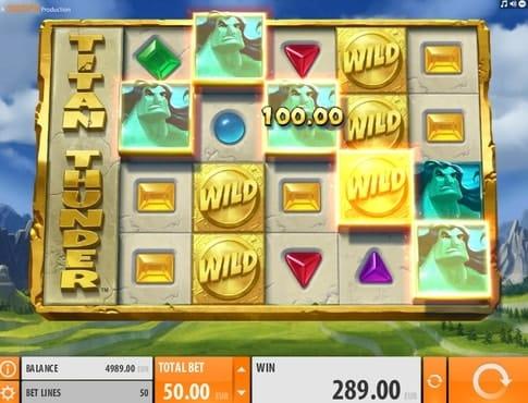 Игровой автомат золотой ключик