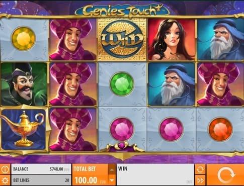 Честные онлайн казино с быстрой выплатой денег на карту