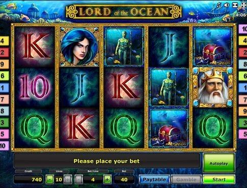Игровые автоматы алматы продажа