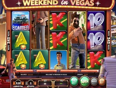 Игровые автоматы lucky drink играть бесплатно