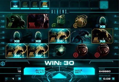 Играть в игровой автомат резидент бесплатно без регистрации